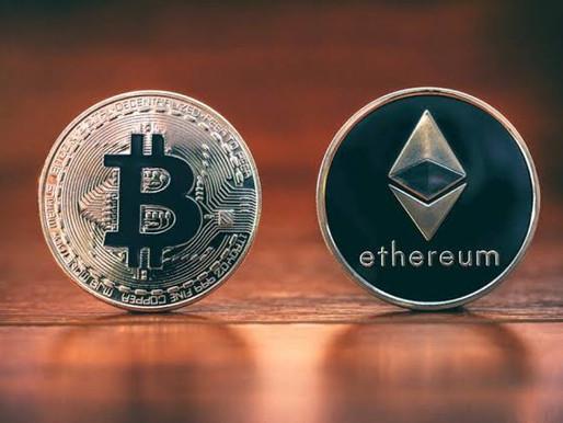 Ethereum Güncellemesinden Sonra Coinbase Üzerinden Güçlü Bitcoin Alımı Başladı