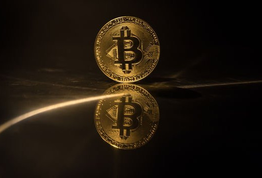 Ekonomiste Göre Aldığı Bitcoin Kararı Yüzünden El Salvador Ekonomisine ne olacak?