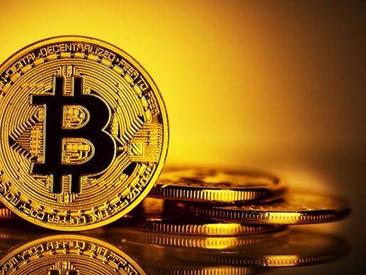 Investview, 1 Milyon Dolarlık Bitcoin ve Altcoin Yatırımını Açıkladı