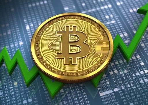 Bitcoin 61.000$ yeniden görecek mi?