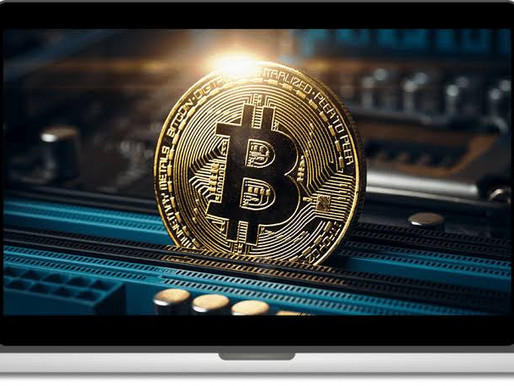Bitcoin 50 bin dolara dayandı