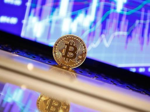 """CBOE CEO'su : """"Bitcoin Vadeli İşlemlerinden Vazgeçmedim"""""""