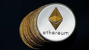Kripto para borsası Kraken'den yüz binlerce dolarlık Ethereum 2.0 bağışı!
