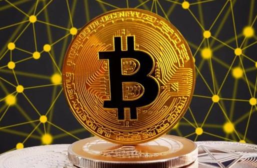 Bitcoin 63.000$!