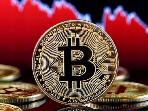 Bitcoin fiyatlarında son durum: Bitcoin neden düşüyor?