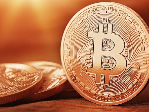11.800 Bitcoin Coinbase Borsasından Soğuk Cüzdanlara Gönderildi