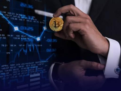 """Brezilya İlk """"Yeşil"""" Bitcoin ETF'sini Başlattı!"""