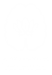 logo 1 hypnose white_XL.png