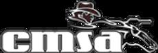 site-v2-header-logo.png