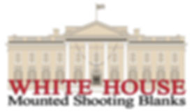 whitehouselogo.jpg