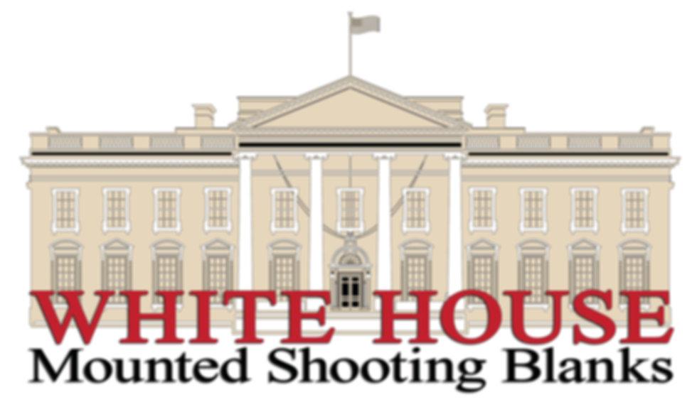 whitehouselogo.jpg