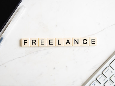 Freelancing: The Future for Youths?