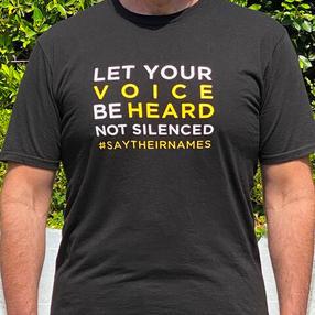 tshirt-male-front.jpg