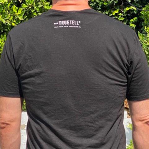 tshirt-male-back.jpg