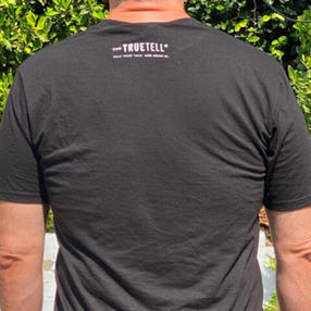 tshirt-male-back.jpg