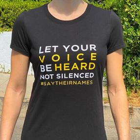 tshirt-female-front.jpg