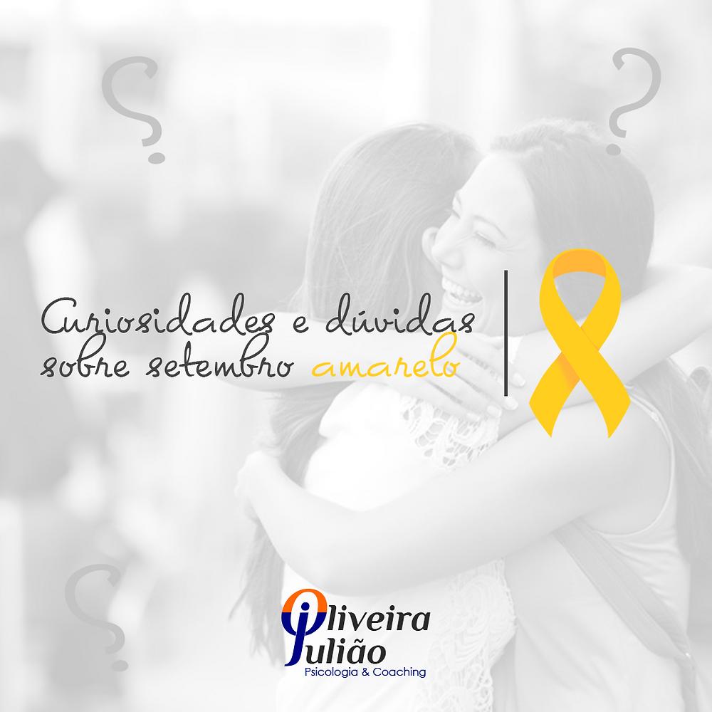 curiosidades_e_duvidas_sobre_setembro_amarelo