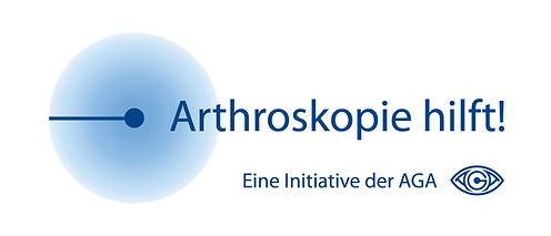 Arthroskopie_hilft_Kampagnenvisual_hell.