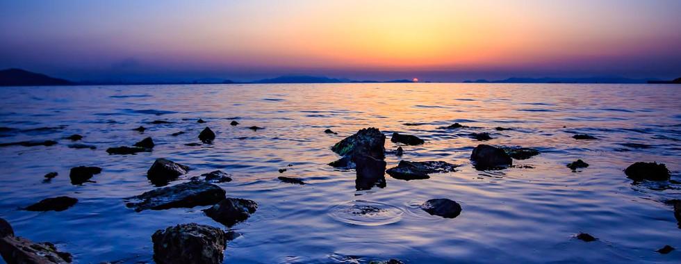 藍の夜明け.jpg