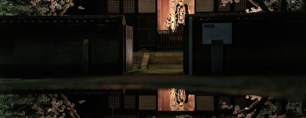 鞆の浦 安国寺.jpg