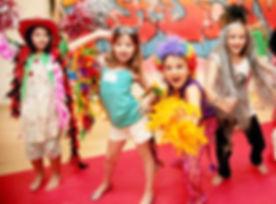 TGIF-Dance-Party-2.jpg