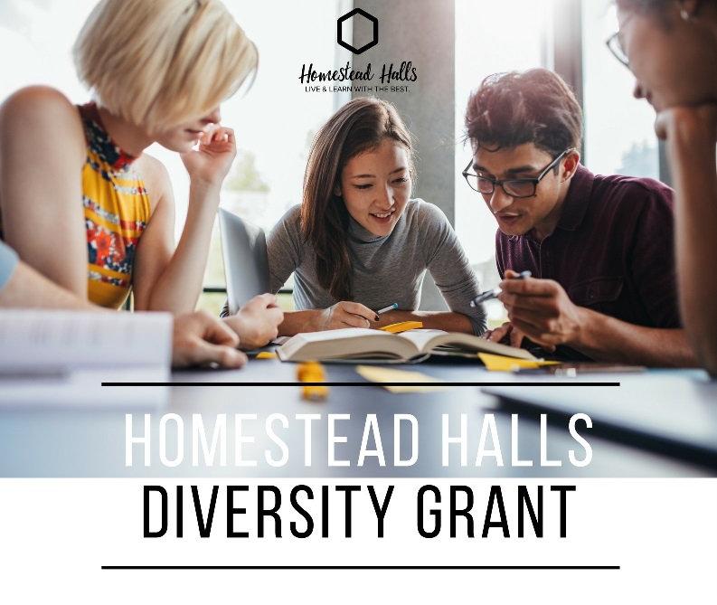 Homestead-Halls-Diversity-Grant-1.jpg