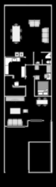 Keystone Floorplan - Level 1.png