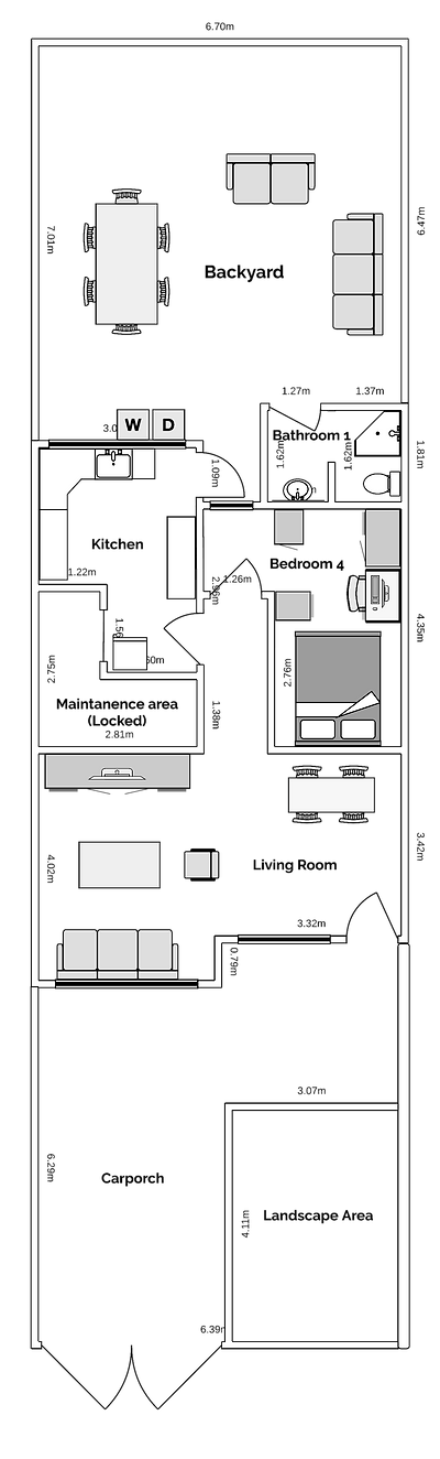 Keystone Floorplan - Level 1.png