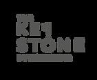 keystone final wide logo.png
