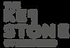 keystone temp logo dark.png
