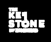 keystone wide logo white.png