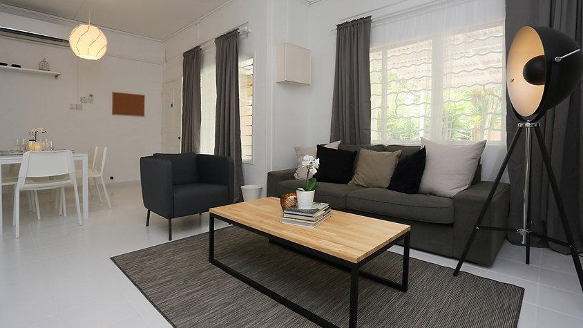 Living-room-new-1536x864.jpg
