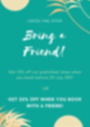 bringafriend-1.jpg