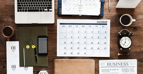 The Ultimate Guide to Post Scheduling