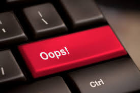 Avoid the most common digital marketing mistakes