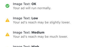 Don't let Facebook Punish your Posts