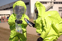 bio-detection Army.jpg