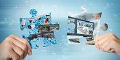Systems Integration.jpg