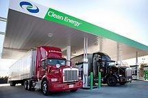 14-Energy Case Study LNG FUEL Infrastruc