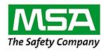 MSA Safety.png