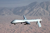 1-Defense Case Study Unmanned Flight Con