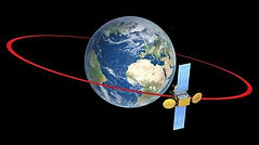 Geostationary satellite.jpg
