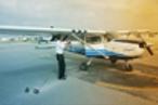 General Aviation Aircraft.png