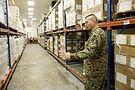 warehousing logistics.jpg