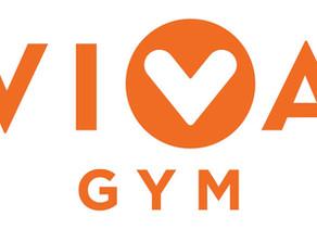 Viva Gym confía hasta 6 videos