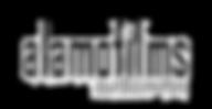 logo alamofilms.png