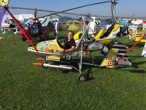 gyrocopter hq.jpg
