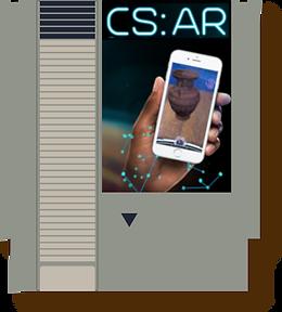 CSAR_Cartridge.png