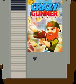 Gunner_Cartridge.png