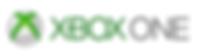 XboxLink.png